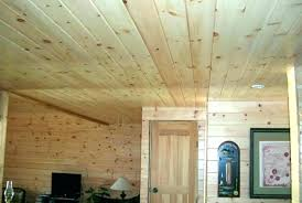 tongue and groove wall boards pine walls early pickled wood