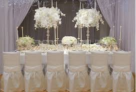 Wedding Design Ideas wedding design ideas wedding reception decorating ideas wedding reception decoration final white wedding design