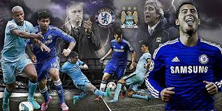 The match is a part of the uefa champions league. 7 Prediksi Chelsea Vs Manchester City Bentrok Penguasa Inggris Naijaloaded Nigeria S Most Visited Music Entertainment Website