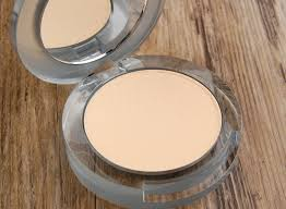 pur cosmetics 4 in 1 pressed mineral makeup foundation powder