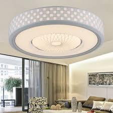 modern cheap lighting. Modern Ceiling Lights Cheap Lamparas De Techo 24W 36W 78W Lighting FIxture Home Deco T