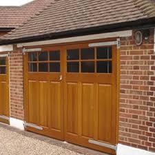 electric garage doorsAutomatic Garage Doors  Garage Doors North East