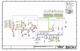 single line diagram electrical house wiring diagram single line diagram of house wiring nodasystech com