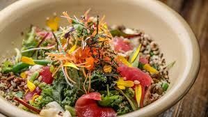 top japanese restaurants in melbourne cbd