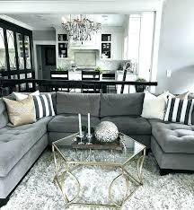 grey couch living room decor interior design ideas dark grey couch living room ideas small home