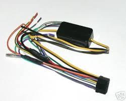 pioneer deh p7000bt wiring harness pioneer image pioneer wire harness deh p7000bt dehp7000bt pi16 5 on pioneer deh p7000bt wiring harness