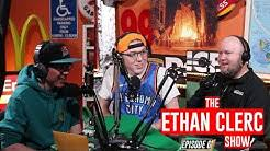 The Ethan Clerc Show - YouTube