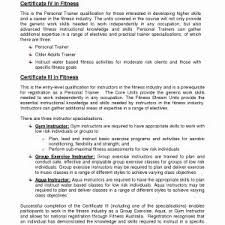 Sample Resume For Medical Assistant Instructor New Medical Assistant ...