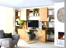 vintage home office furniture. Awesome Vintage Style Home Office Furniture Interior: Full Size