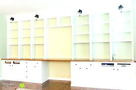 wall mounted office cabinets simple filing