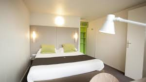storage office space 1 dinan. Interesting Storage HOTEL CAMPANILE DINAN  TADEN 3 France From US 95  BOOKED Throughout Storage Office Space 1 Dinan N