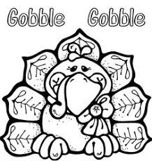Small Picture Thanksgiving Printables Color by Number Thanksgiving Kids