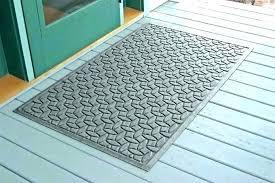 rv patio mats unique and woods mat 9 x 8 20