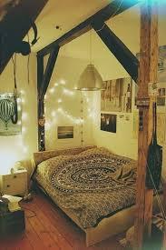 boho dorm room chic design dorm room ideas