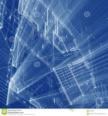 architecture design blueprint. Blueprint Design Ideas Best Of House Architecture What Is I