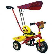 <b>3</b>-<b>х колесный велосипед</b> Navigator <b>Lexus</b> Spider-Man - купить в ...