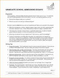 Fresh Example Cover Letter For Resume Best Inspiration Sample Resume ...