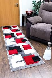 red runner rug red runner rug cute red runner rug solid red runner rug