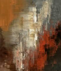 view tatiana iliina s artwork on saatchi art find art for at great s from artists including paintings photography sculpture and prints by top