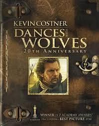 best dances wolves images dances  dances wolves