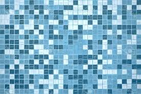 bathroom wall texture tiles winsome modern blue tile is textured paint