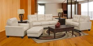 American Furniture Warehouse Fs in Thornton Denver Colorado
