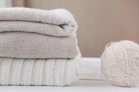 Free Blanket Knitting Patterns Classy Everyone Loves Free Knitted Blanket Patterns Free Knitting