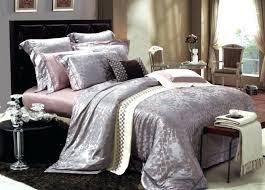 fabulous designer bedding best nava designs crib bedding