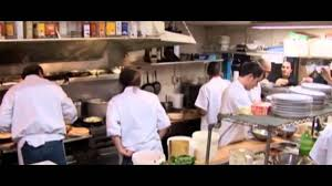 The Secret Garden Kitchen Nightmares Kitchen Nightmares Us S06e14 2016 11 27