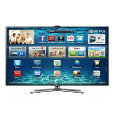samsung tv 7000. smart tv es7000 samsung tv 7000
