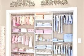 ikea nursery closet organizer baby closet organization ideas closet appealing baby closet design portable baby closet ikea nursery closet