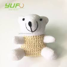 Ships free orders over $39. White Color Bear Shape Baby Bath Sponge Doll For Kids Buy Child Bath Sponge Doll Eco Friendly Bear Shape Sponge Baby Lovely Doll Product On Alibaba Com