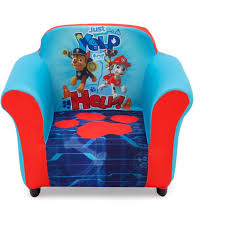 chair booster high chair mickey mouse desk and chair mickey chair toys r us toddler
