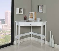 30 kids corner desk white rustic modern furniture check more at