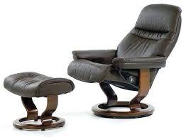 stressless chairs – thirtyfive