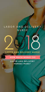 What Kind Of Degree Do You Need To Be A Labor And Delivery Nurse