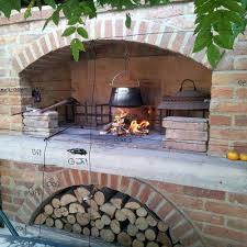 cost of outdoor fireplace cost to build outdoor fireplace various outdoor stone fireplace cost inspirational awesome cost of outdoor fireplace