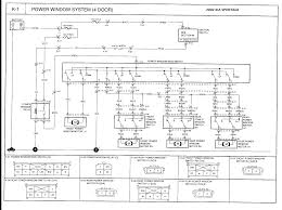 wiring diagram kia sportage 2002 wiring image 2002 kia sportage wiring diagram 2002 auto wiring diagram schematic on wiring diagram kia sportage 2002