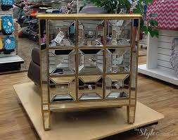 fabulous mirrored furniture. Mirrored Furniture Home Goods Modern With Photo Of Property On Fabulous E