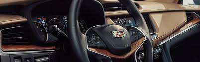 2018 cadillac interior colors.  2018 and 2018 cadillac interior colors