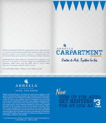 Arbella insurance group is comprised of insurers doing business in the states of connecticut, massachusetts, and rhode island. 2