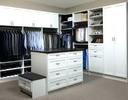 california closet houston exquisite ideas closets home design