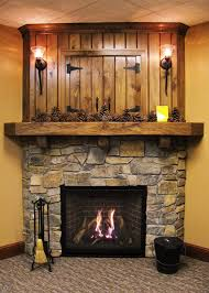 kozy heat fireplaces google