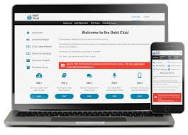 By eliminating interest for 18 months, having your entire monthly payment go to the principal, you can pay off. Debt Relief Secrets 30 Day Debt Free Membership Club Guide