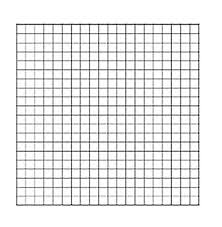 Graph Paer Amazon Com Geyer Instructional Products 150246 Graph Paper Stickers