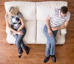 「couple no talk」的圖片搜尋結果