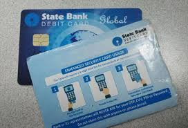 sbi alert these atm cards will get