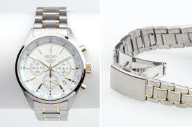 seiko men s watches