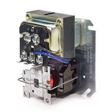 r8285a1048 honeywell r8285a1048 40 va fan center w spdt switch 40 va fan center w spdt switch including r8222b product image
