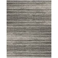 viyet  designer furniture  rugs  bokara rug company handloomed